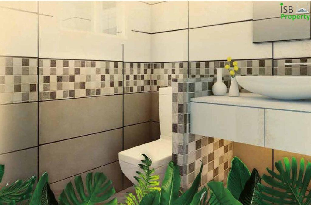 River Icon Bathroom-min