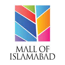 Mall of Islamabad Logo