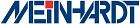 meinhardt-logo