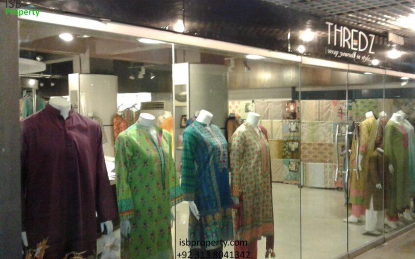 Rafay Mall 02
