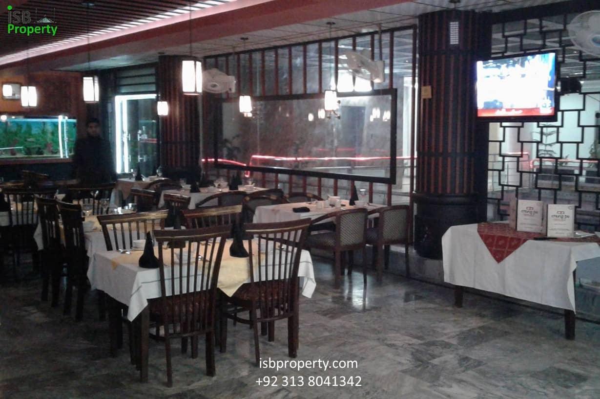 Rafay Mall 05