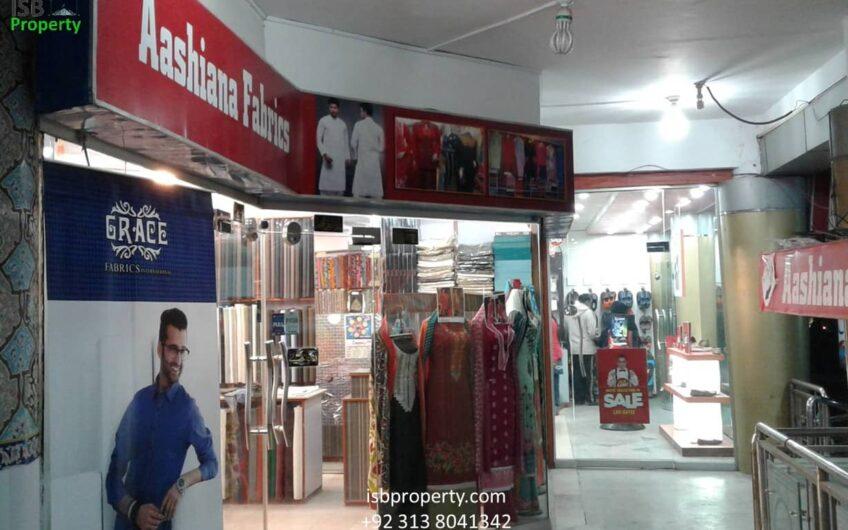 Rafay Mall 06