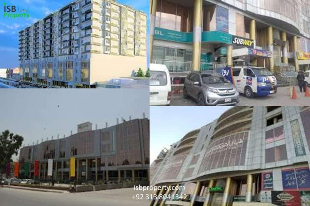Rafay Mall 08