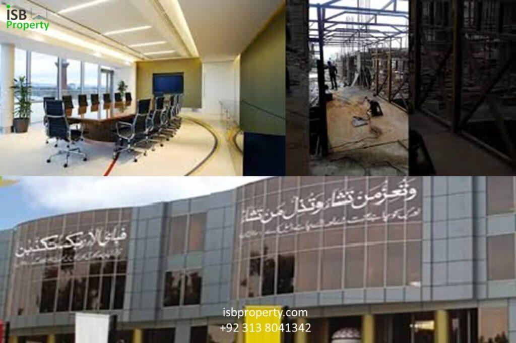 Rafay Mall 10