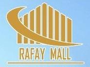 Rafay Mall Logo