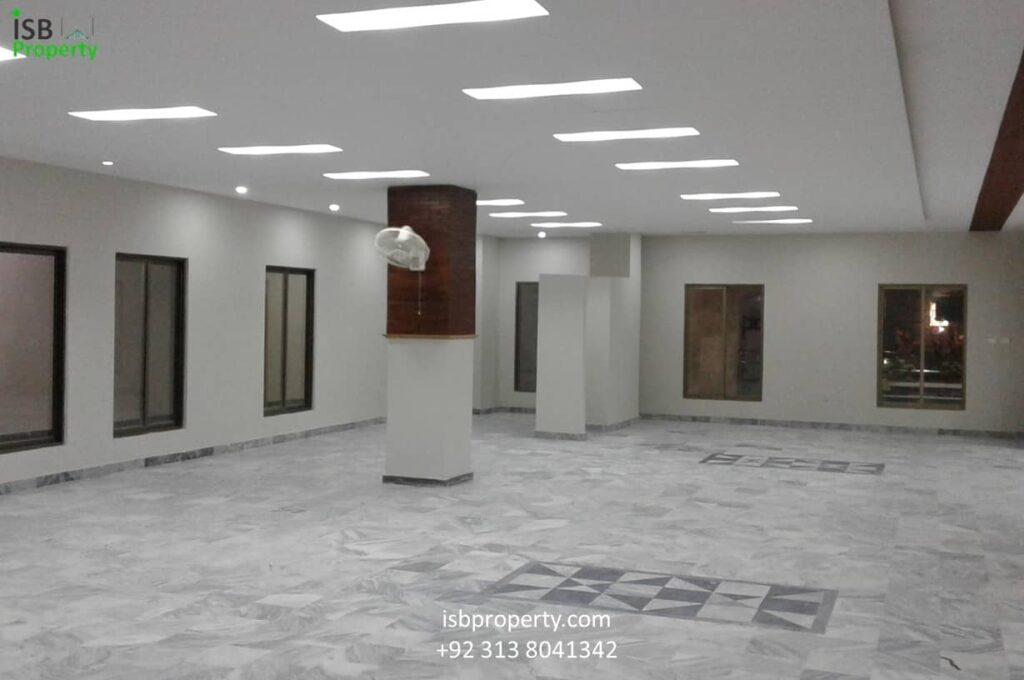 Rafay Mall Office 03
