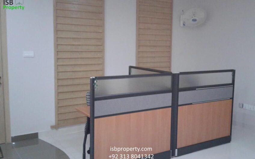 Rafay Mall Office 04