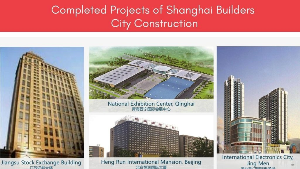 Shanghai Builders Projects-min