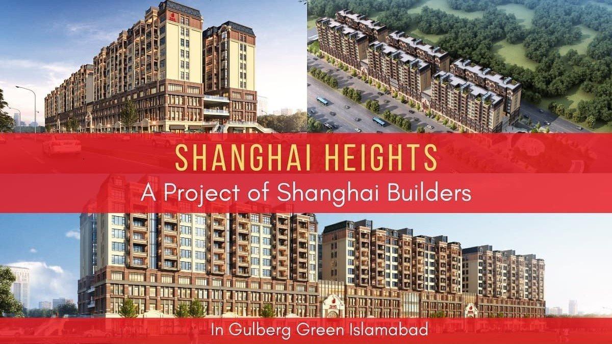 Shanghai Heights Gulberg Green Islamabad-min (1)
