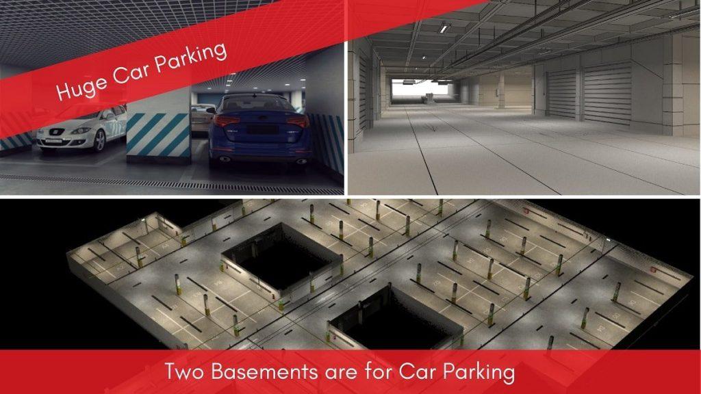 image car parking floor-min